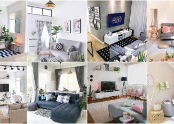 category: ruang tamu - ilham dekorasi
